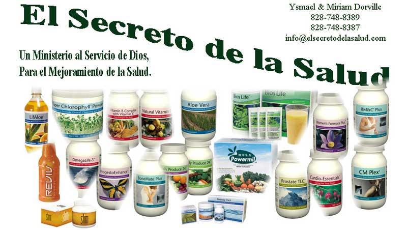 Genial productos para ir al ba o im genes productos para for Productos para el bano